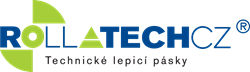 Logo-Rollatech.png